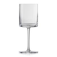 Набор бокалов для белого вина 400 мл, 6 штук, серия Modo, 120 233-6, SCHOTT ZWIESEL, Германия