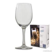 Набор бокалов для вина/воды 220 мл, 2 шт., серия Frau, SCHOTT ZWIESEL, Германия