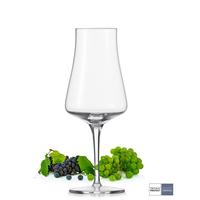 Набор бокалов для коньяка 296 мл, 6 штук, серия Fine, 113 762-6, SCHOTT ZWIESEL, Германия