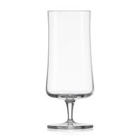 Набор бокалов для пива 513 мл, 6 шт, из хрустального стекла, 115 274-6, серия Beer basic, SCHOTT ZWIESEL, Германия