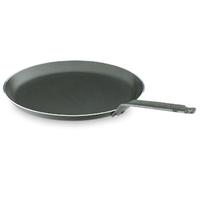 Сковорода для блинов, алюминий, диам. 22 см, серия Robust, LACOR, Испания