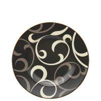 Фарфоровая тарелка закусочная 18 см Rosenthal «Францис Шахерезада»
