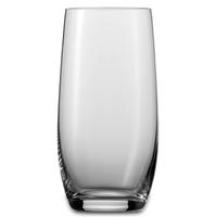 Набор стаканов для коктейля 420 мл, 6 штук, серия Banquet, SCHOTT ZWIESEL, Германия