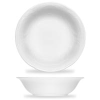 Салатник, dia 16,1 см, 370 мл, цвет белый, серия Mozart, BAUSCHER, Германия