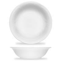 Салатник, dia 21,3 см, 900 мл, цвет белый, серия Mozart, BAUSCHER, Германия