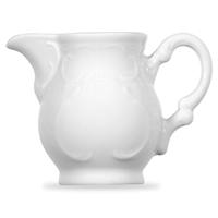 Молочник 100 мл, цвет белый, серия Mozart, BAUSCHER, Германия