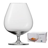 Набор бокалов для коньяка Cognac XXL 880 мл, 6 штук, серия Bar Special, SCHOTT ZWIESEL, Германия