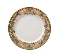Тарелка закусочная Rosenthal Versace 21см