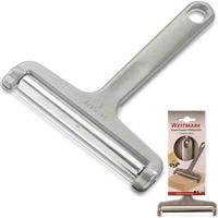 Нож для сыра, алюминий/сталь, серия Coated Aluminium, WESTMARK, Германия