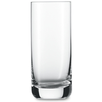 Набор стаканов для коктейля 370 мл, 6 штук, серия Convention, SCHOTT ZWIESEL, Германия