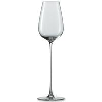 Бокал для белого вина Chardonny 422 мл, серия Fino, ZWIESEL 1872, Германия