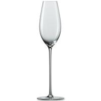 Фужер для шампанского 353 мл, серия Fino, ZWIESEL 1872, Германия