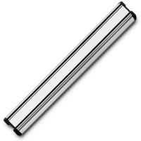 Держатель магнитный 30 см, стальной матовый, арт.7227/30, серия Magnetic holders, WUESTHOF, Золинген, Германия