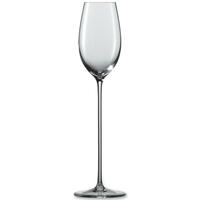 Бокал для белого вина Riesling 305 мл, серия Fino, ZWIESEL 1872, Германия