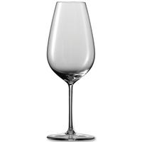 Набор бокалов для коньяка 246 мл, 6 штук, серия Enoteca, ZWIESEL 1872, Германия