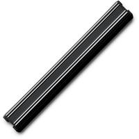 Держатель магнитный 30 см, черный, арт.7225/30, серия Magnetic holders, WUESTHOF, Золинген, Германия