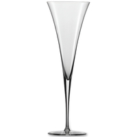 Набор фужеров для шампанского 245 мл, 2 штуки, серия Enoteca, ZWIESEL 1872, Германия