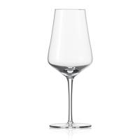 Набор бокалов для красного вина 486 мл, 6 штук, серия Fine, 113 759-6, SCHOTT ZWIESEL, Германия