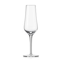 Набор фужеров для шампанского 235 мл, 6 штук, серия Fine, 113 761-6, SCHOTT ZWIESEL, Германия