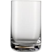 Набор стаканов для воды 358 мл, 2 штуки, прозрачный, серия Scita, ZWIESEL 1872, Германия