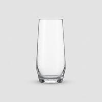 Набор стаканов для коктейля 358 мл, 6 шт. серия Pure, 113 771-6, SCHOTT ZWIESEL, Германия