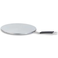 Адаптер для индукционных плит, dia 22 см, серия M'plus, MAUVIEL, Франция