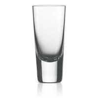 Набор стопок для водки 80 мл, 6 штук., серия Tossa, 101 342-6, SCHOTT ZWIESEL, Германия