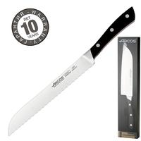 Нож для хлеба 20 см, серия Terranova, ARCOS, Испания