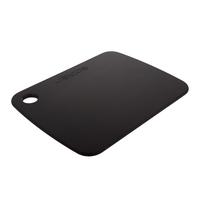Доска разделочная 20х15, арт.691510, цвет черный,  ARCOS, Испания