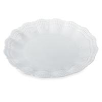 Тарелка десертная 20,5см, серия Corail, MEDARD DE NOBLAT, Франция