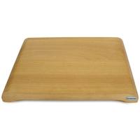 Доска разделочная 35х25х5 см, серия Cutting boards, арт.7282 WUS, WUESTHOF, Золинген, Германия