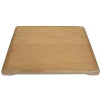 Доска разделочная 40х25х4 см, серия Cutting boards, арт.7284 WUS, WUESTHOF, Золинген, Германия