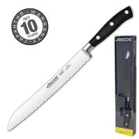 Нож для хлеба 20 см, арт.2313, серия Riviera, ARCOS, Испания