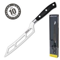 Нож для сыра 14,5 см, арт.2328, серия Riviera, ARCOS, Испания