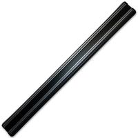 Держатель магнитный 45 см, черный, арт.7225/45 WUS, серия Magnetic holders, WUESTHOF, Золинген, Германия