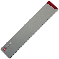 Чехол для хранения кухонных ножей до 26 см, арт.9920-3 WUS, серия Cooks cases, WUESTHOF, Золинген, Германия