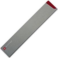 Чехол для хранения кухонных ножей до 32 см, арт.9920-4 WUS, серия Cooks cases, WUESTHOF, Золинген, Германия