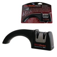 Точилка механическая для ножей, серия Knife sharpeners, CHEFS CHOICE, США