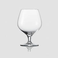 Набор бокалов для коньяка 540 мл, 6 штук, серия Mondial, 133 948-6, SCHOTT ZWIESEL, Германия