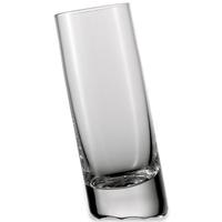 Набор стопок для водки 74 мл, 6 штук, серия 10 Grad, SCHOTT ZWIESEL, Германия