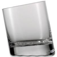 Набор стаканов для виски 325 мл, 6 штук, серия 10 Grad, SCHOTT ZWIESEL, Германия