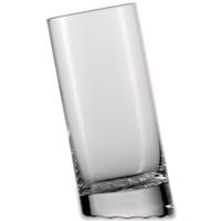 Набор стаканов для коктейля 375 мл, 6 штук, серия 10 Grad, SCHOTT ZWIESEL, Германия