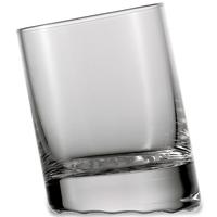 Набор стаканов для коктейля 193 мл, 6 штук, серия 10 Grad, SCHOTT ZWIESEL, Германия