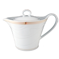 Кофейник/чайник, 1,25 л, серия Allegro Avila, SELTMANN, Германия