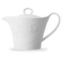 Кофейник/чайник, 1,25 л, серия Allegro Uni, SELTMANN, Германия