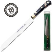 Нож для хлеба 20,5 см, серия Regia, ARCOS, Испания