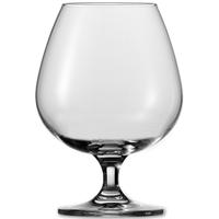 Набор бокалов для коньяка 505 мл, 6 штук, серия Convention, SCHOTT ZWIESEL, Германия