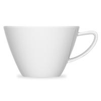 Чашка 440 мл, цвет белый, серия Options, BAUSCHER, Германия