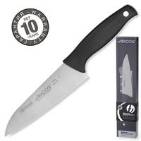 Нож кухонный 16 см, титановый, серия Titanio, ARCOS, Испания