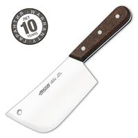 Нож для рубки мяса 16 см, арт.2769, серия Palisander, ARCOS, Испания